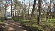 город-курорт Светлогорск-1,  ул.Разина,  6  сот,  ИЖД,  все коммуникации центральные,  2км до моря