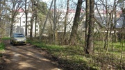город-курорт Светлогорск-1,  ул.Разина,  6  сот,  ИЖД,  2км до моря