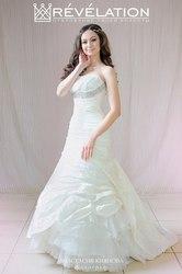 Свадебное платье (продажа,  аренда)