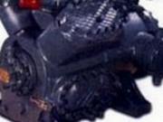 Специальный компрессор ZAF51