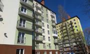 Продается 3-х комнатная квартира по ул. Суворова