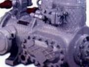 Воздушный фреоновый разные АКР-21