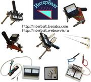 Продажа бизнеса - производство измерительных приборов