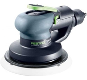 Festool Эксцентриковая пневматическая шлифовальная машинка,  LEX 3 150/