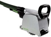 Festool Щёточная шлифовальная машинка RUSTOFIX BMS 180 E