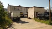 Нежилое здание 301 кв.м. в г.Калининграде, ул.Калязинская,  в собств,  8