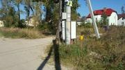 пос.Заостровье(г. Пионерский), дом 280 кв.м., 6 соток, 700м до моря