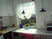 Квартира посуточно в Калининграде