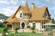 Строительство домов ,  ремонтные работы в Калининграде