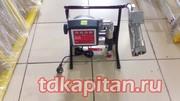 Petroll Titan 40 комплект заправочный дизельного топлива солярки