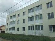 Квартира в экологически чистом районе пос.Орловка.