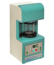 Галогенератор «Бризсоль-1» для соляной комнаты от производителя