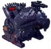 Специальный компрессор 1A21-80-2A