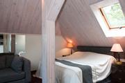 Сдаем 6-меблированных комнат в особняке