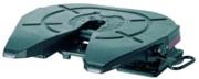 Седельно-сцепное устройство JSK38C1