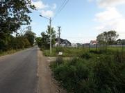 пос. Куликово,  Зеленоградский район,  8 сот,  ИЖД,  в собственности,  800м