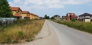 п.Малиновка, Зеленоградский район, 16 и 24 сотки, строительство гостиниц