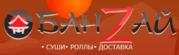 Служба доставки суши и пиццы «Банзай Калининград»