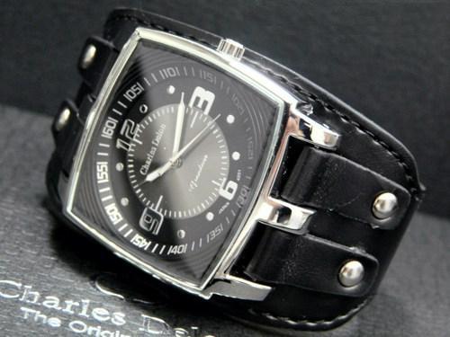 Купить часы в Калининграде фото 1 увеличить!