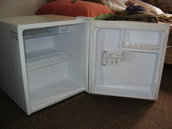 холодильник маленький купить цена