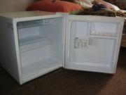 маленький холодильник Samsung - Купить.