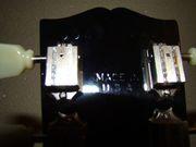 Продается электрогитара Gibson SG special
